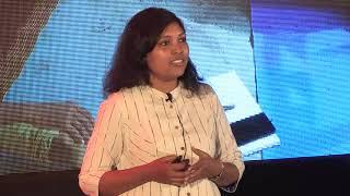 TEDx Talks