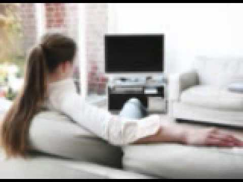 West Jordan Cable TV