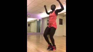 Video Cass dancing to Olatunji download MP3, 3GP, MP4, WEBM, AVI, FLV Oktober 2018