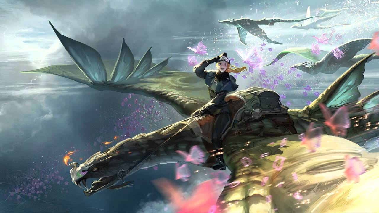 nood pitcher of dragon women