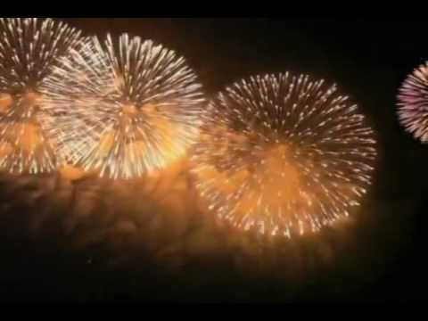 AULD LANG SYNE (Traditional) Happy 2016 to all .