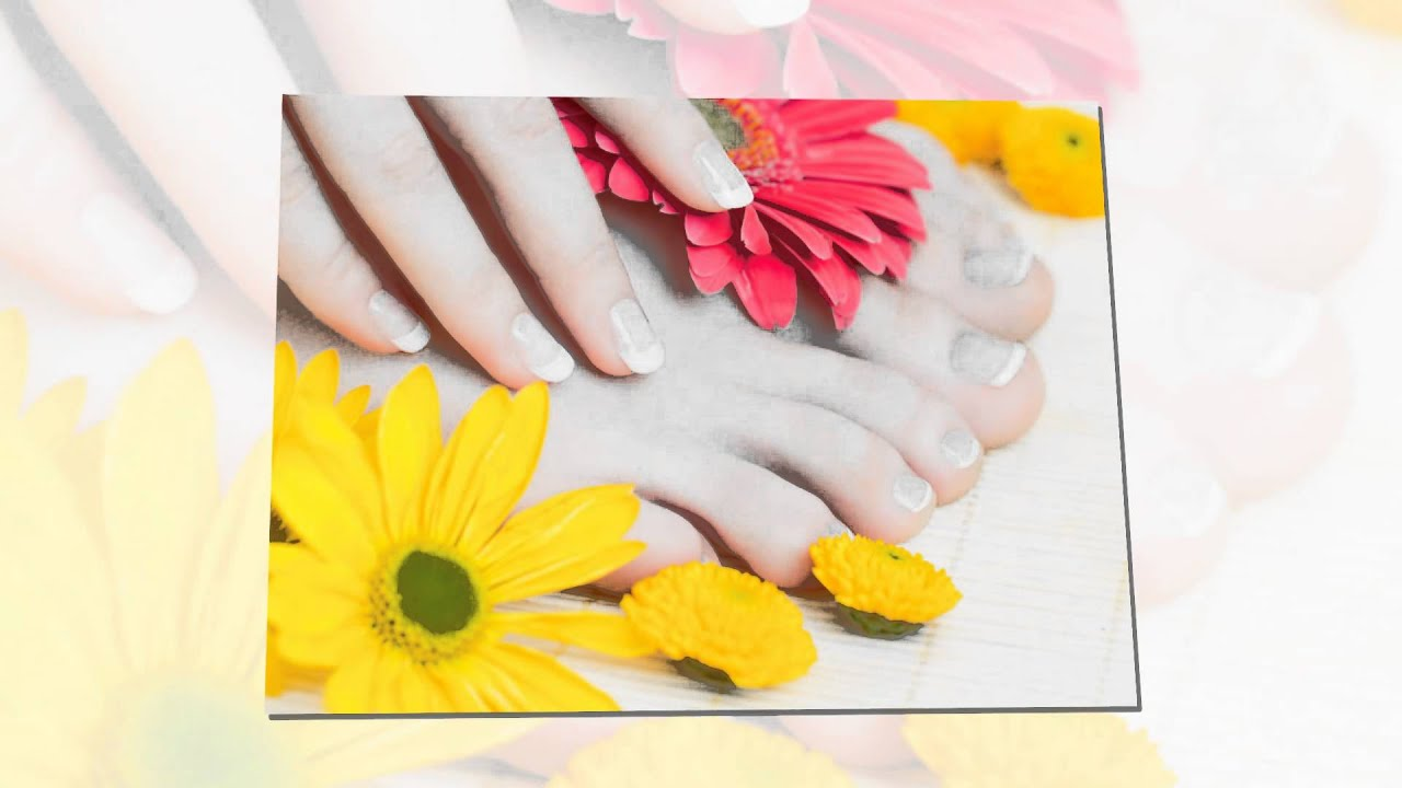 Angel Nail and Spa in Pflugerville TX 78660 (1271)