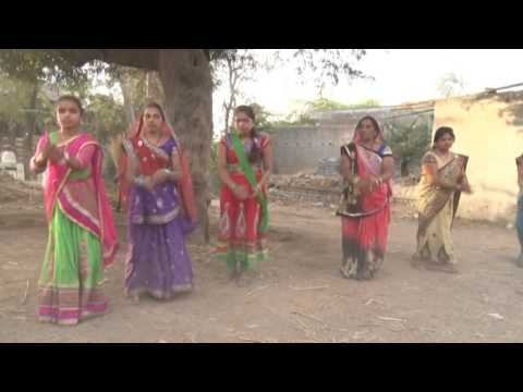 Varghodo Gujarati village Nikul b Panchal