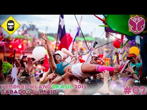 tomorrowland-brasil-2015-parte-2-|-sábado---2-de-maio---incredible-saturday-|-vida-de-solteiro