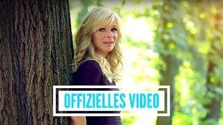 Uta Bresan - Du bist mit nichts vergleichbar (offizielles Video)