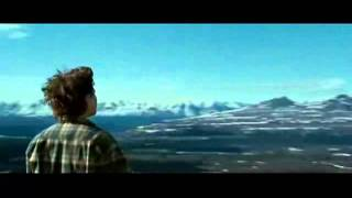 Michael Brook - Best Unsaid (Into the Wild)