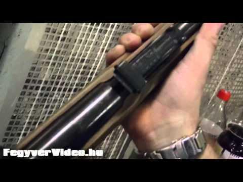 Mosin Nagant   FegyverVideo hu mp3 letöltés