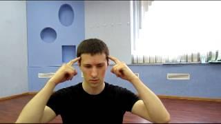 Курс Повелитель дискотек 4 урок