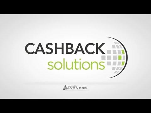 CASHBACK WORLD PL  Shopping Point Deals (Oferty na zakupy)