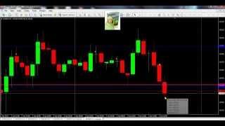 Strategi trading forex 30 pips kusus pair EUR-JPY