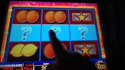 Merkur automat let's play clone bonus 💣 heftige freispiele. 😊 👍