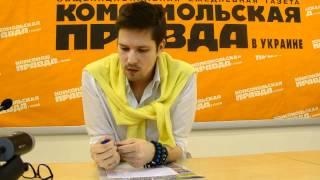 Даниил Грачев-1