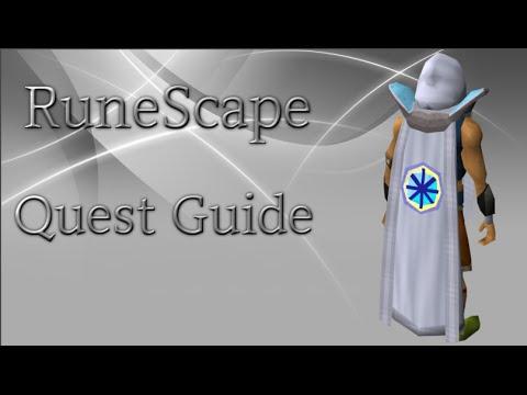 Regicide | Old School RuneScape Wiki | FANDOM powered by Wikia