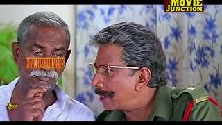 கவுண்டமணி கலக்கல் காமெடி சிரிப்போ சிரிப்பு   Tamil Comedy Scenes