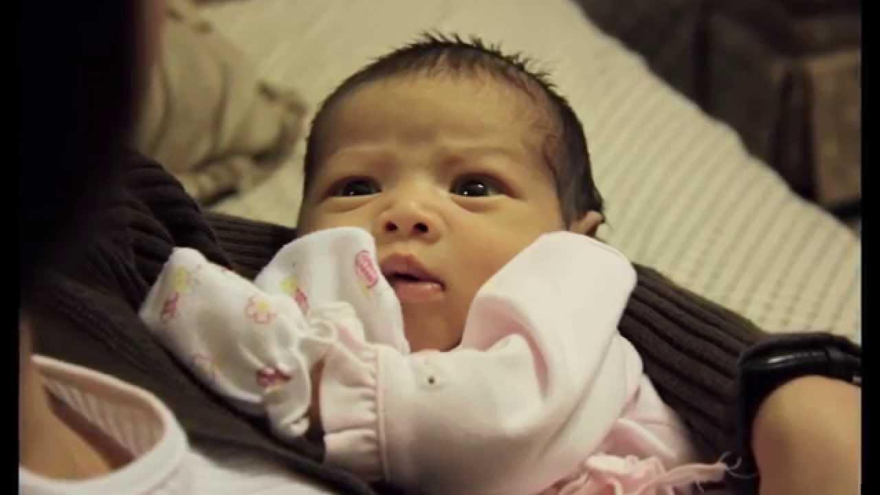 newborn critical congenital heart disease pulse. Black Bedroom Furniture Sets. Home Design Ideas