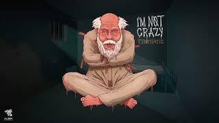 Synthatic - I'm Not Crazy (Original Mix)