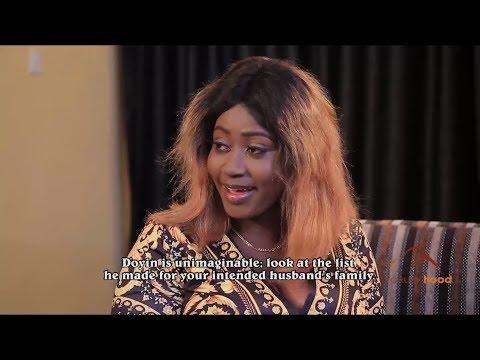 Download Omotayo - Latest Yoruba Movie