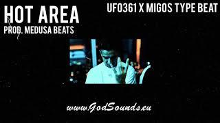 [Free]Ufo361 x Migos type Beat -