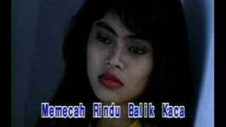 Download Video TO'KI - Biasan MP3 3GP MP4