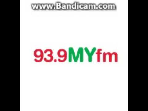 25 Days of Christmas Radio 2016: Day 19: WLIT 939 My FM Station ID December 19, 2016 5:58pm