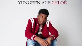 Yungeen Ace - Versatile chloe mixtape