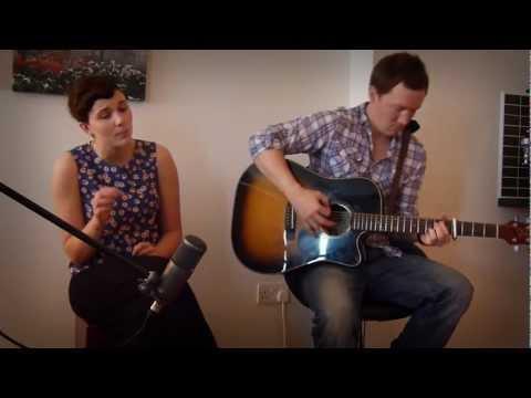 'Ironic' | Alanis Morissette | Acoustic Cover