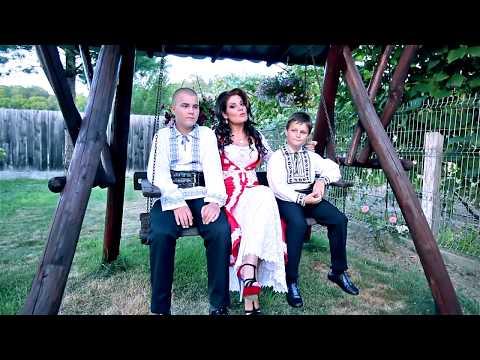 Violeta Constantin - Mi-au crescut baietii mari (muzica de petrecere)