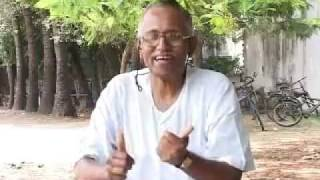 Repeat youtube video பெருமைமிகு சித்தமருத்துவம் / Nature Cure