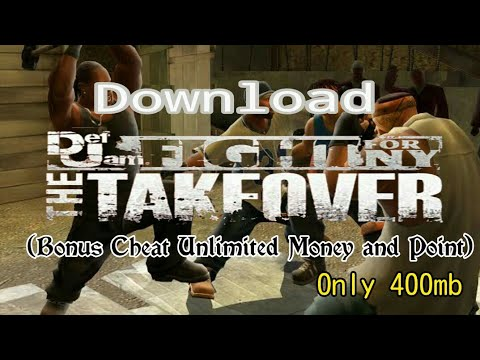 def-jam-ppsspp-+-cheat-unlimited-money-(only-400mb)
