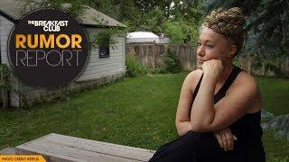 Rachel Dolezal Doubles Down On Her Blackness With New Netflix Documentary