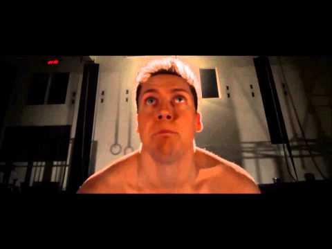 CrossFitBergen.no - Render Film