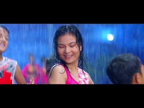 the-cartoonz-crew-new-song-|-mayalu-timi-kata-chau-|-smita-dahal-&-rajan-raj-siwakoti