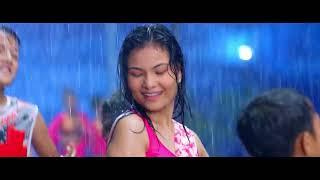 The Cartoonz Crew New Song | Mayalu Timi Kata Chau | Smita Dahal & Rajan Raj Siwakoti