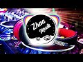 Dj Yang Terdalam Peterpan Slow Remix Full Bass Terbaru  Mp3 - Mp4 Download