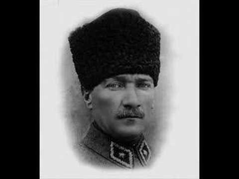 Atatürk Remix