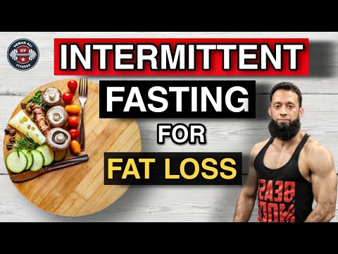 intermittent-fasting-|-how-to-do-intermittent-fasting:-complete-guide-|-urdu/hindi