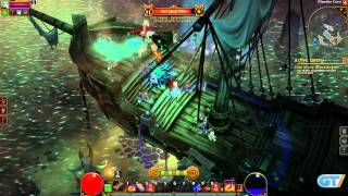 Torchlight II - Review