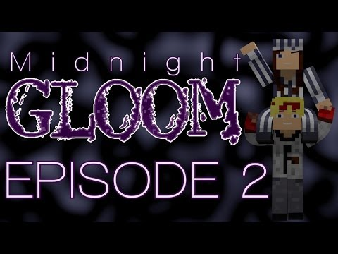 Edd'nStarr vs. Midnight Gloom! [Ep.2] Climbin' In Yo' Windows