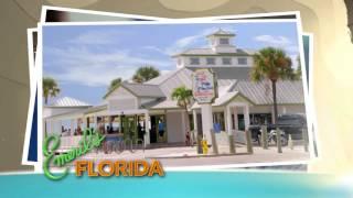 Emeril's Florida: Sugar Sand Paradise