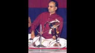 TH SUBRAMANIAM VIOLIN RAAG MALKAUNS