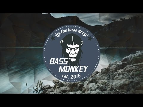 Bazanji - Fed Up [Bass Boosted] Mp3