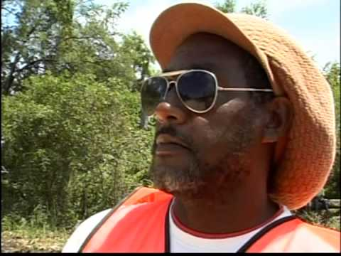 Channel 7 Documentary Belize News