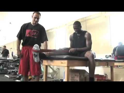 ppt-band-ankle-exercises-with-dwyane-wade