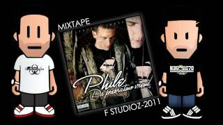 "Video Phile - Male stvari feat. Chakar (F Studioz 2011-""Da prekratimo vreme"") download MP3, 3GP, MP4, WEBM, AVI, FLV September 2018"