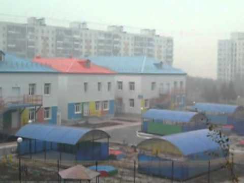 Знакомства Тюменская область и Ханты-Мансийский АО