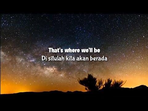 a-whole-new-world---zayn-malik-and-zhavia-ward- -lyrics---terjemah