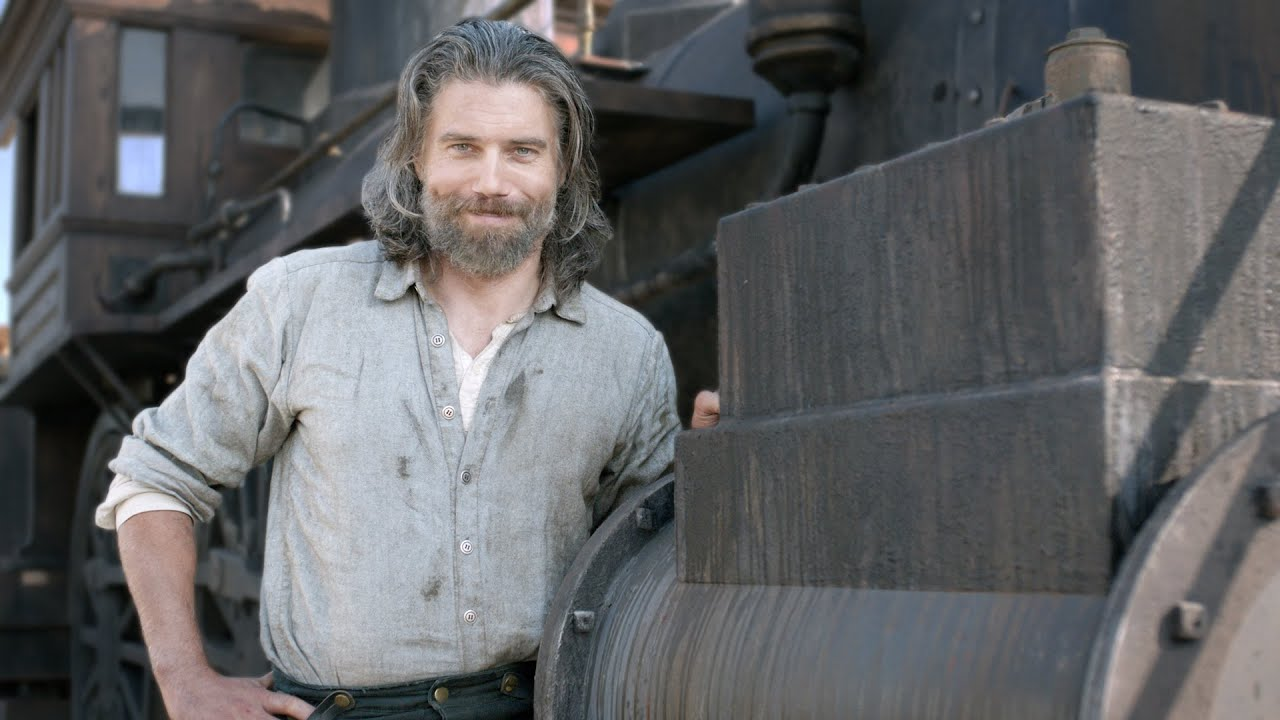 anson mount batmananson mount lost, anson mount кинопоиск, anson mount hell on wheels, anson mount twitter, anson mount leg injury, anson mount dog, anson mount movies, anson mount actor, anson mount ama, anson mount and britney spears, anson mount marvel, anson mount batman, anson mount instagram, anson mount wife, anson mount wiki, anson mount height, anson mount crossroads, anson mount the evil within