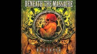 Beneath The Massacre   No Future