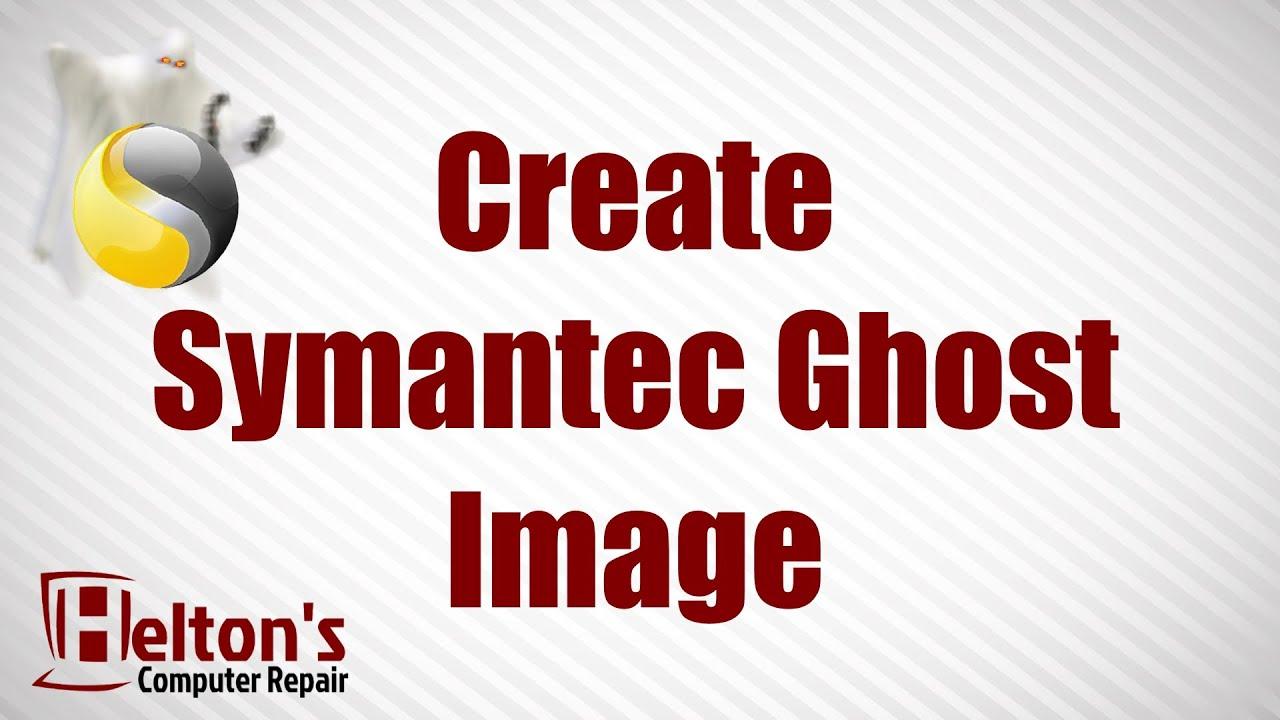 Crack norton ghost suite 2. 5 senior-file.