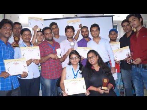 Best Graphic Design Institute in Rohini, Delhi   Graphic Design Institute